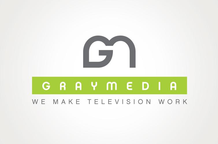 GrayMediaSlot1