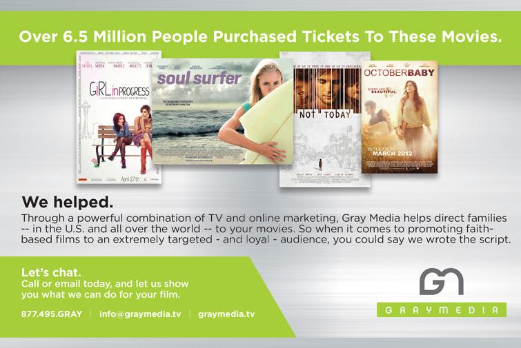 GrayMediaSlot5