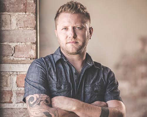 Nate Olsen | Designer