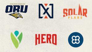 Brands ORU, Extract, Solar Flare, Hero, Vibrant Skin