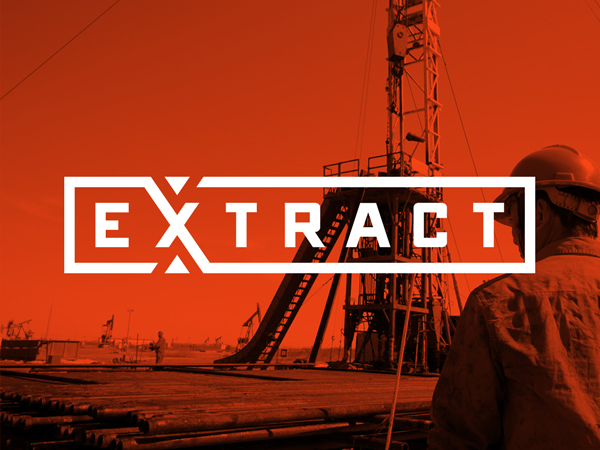 Extract Production Services