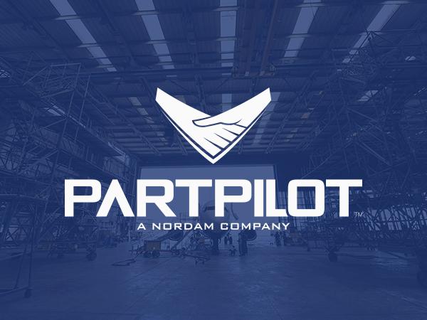 PartPilot: A Nordam Company